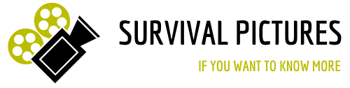 Survival Pictures